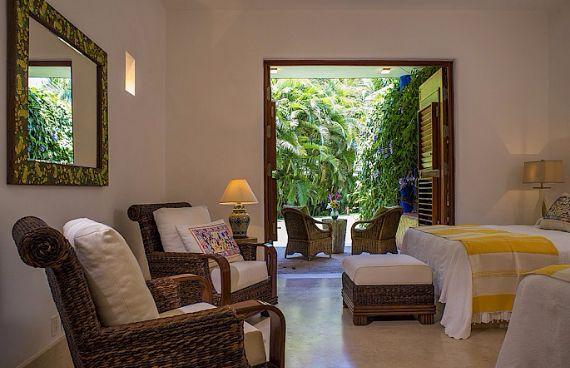 Holiday Dream Home Rancho 9  Villa En Punta Mita (28)