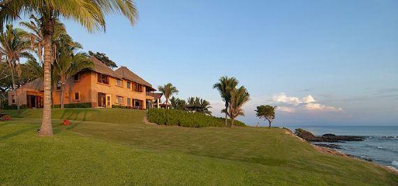 Holiday Dream Home Rancho 9  Villa En Punta Mita (4)
