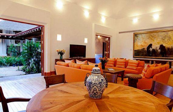Holiday Dream Home Rancho 9  Villa En Punta Mita (6)