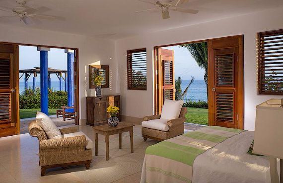 Holiday Dream Home Rancho 9  Villa En Punta Mita (9)