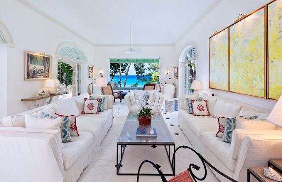 Spacious Jewelry in Barbados Crystal Springs Home  (30)