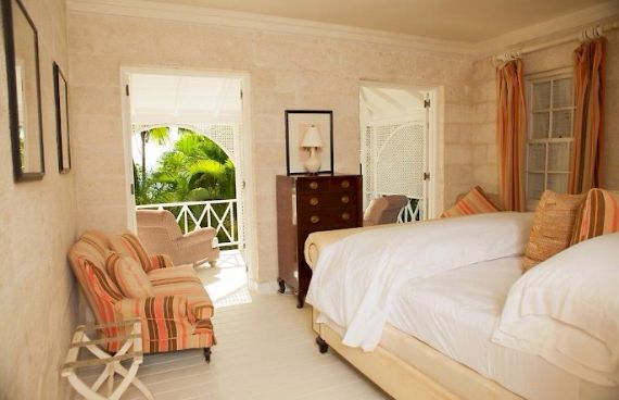 The Great House Is An Exclusive Beachfront Of Turtle Beach (16)