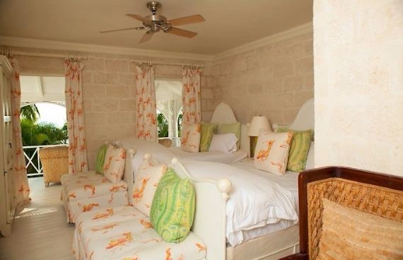 The Great House Is An Exclusive Beachfront Of Turtle Beach (18)