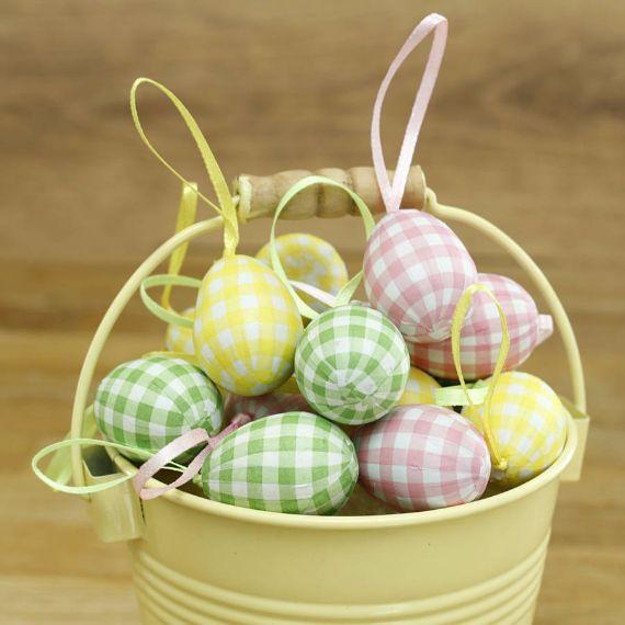 original_pastel-gingham-mini-hanging-eggs-set