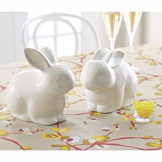 white-bunnies