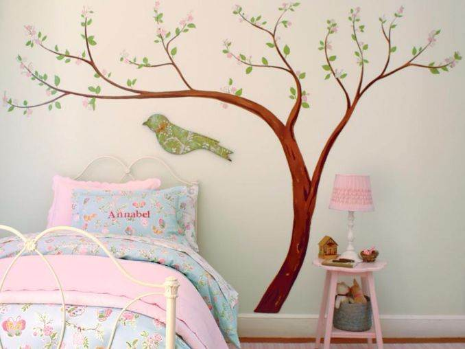 30 Spring Decorating Ideas Bring New Life to Your Home (4)