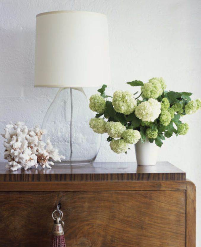 50 Stylish And Inspiring Flower Arrangement Centerpieces and Table Decoration Ideas (1)