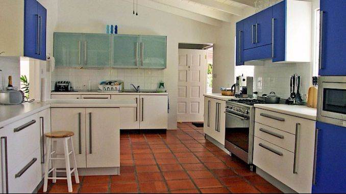 Barbados Villa With Caribbean And British Touches (12)