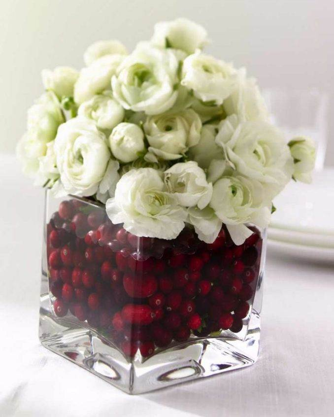 Bright and Easy Spring flower arrangement Ideas for Home D_رcor (14)