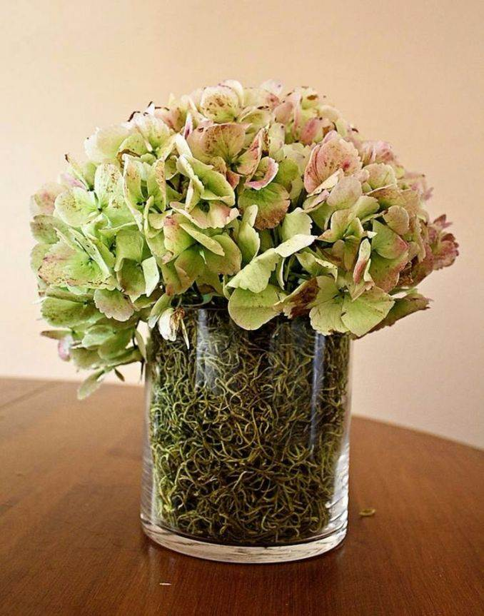 Bright and Easy Spring flower arrangement Ideas for Home D_رcor (9)
