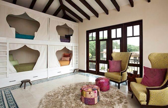 Casa Pinita - Exquisite Modern Home in Costa Rica (11)