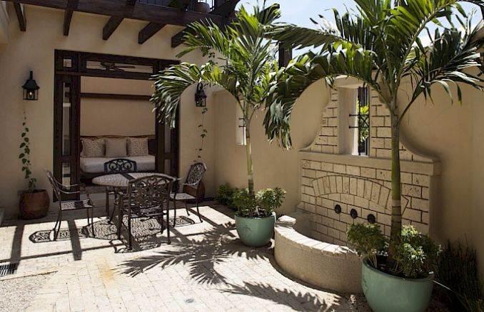 Casa Pinita - Exquisite Modern Home in Costa Rica (20)
