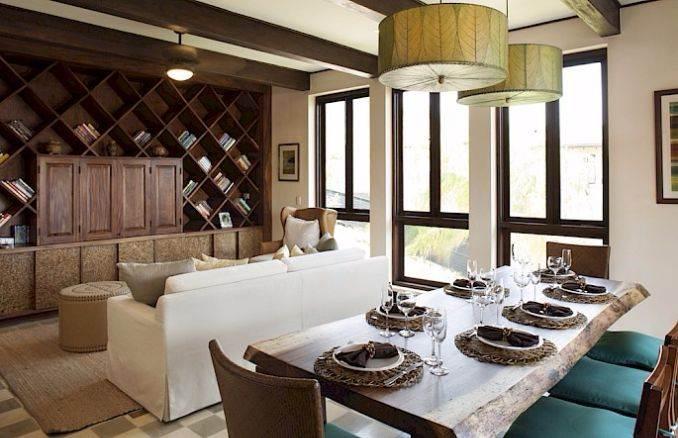 Casa Pinita - Exquisite Modern Home in Costa Rica (21)