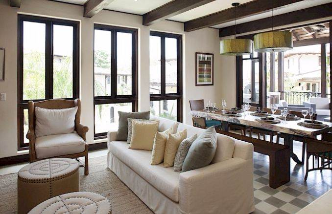 Casa Pinita - Exquisite Modern Home in Costa Rica (22)
