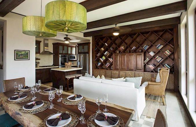 Casa Pinita - Exquisite Modern Home in Costa Rica (23)