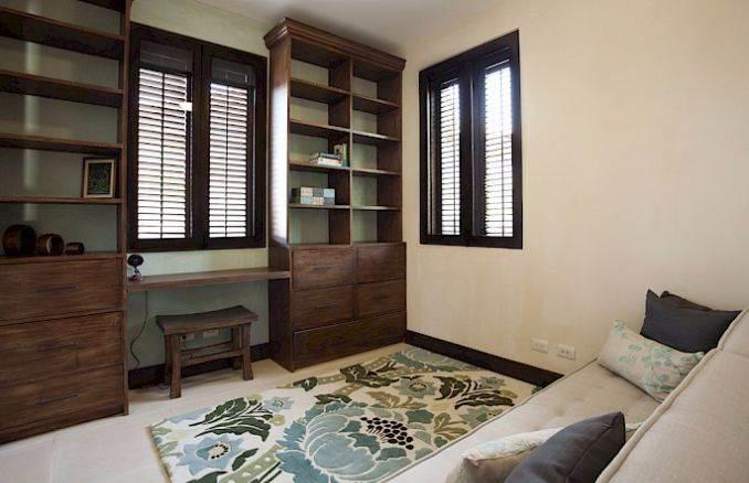 Casa Pinita - Exquisite Modern Home in Costa Rica (24)