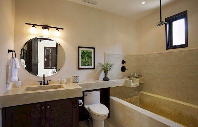 Casa Pinita - Exquisite Modern Home in Costa Rica (27)
