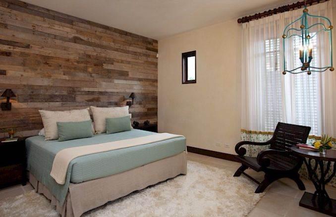 Casa Pinita - Exquisite Modern Home in Costa Rica (4)