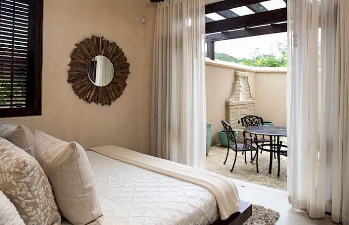 Casa Pinita - Exquisite Modern Home in Costa Rica (5)