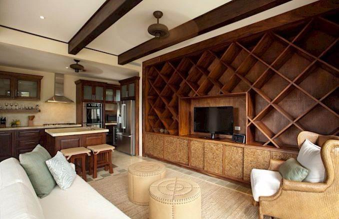Casa Pinita - Exquisite Modern Home in Costa Rica (9)