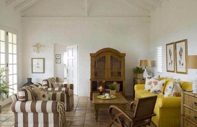 Lively, Colorful Holiday Retreat Celebrate Caribbean Paradise- La Croisette (14)