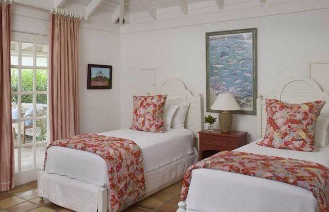 Lively, Colorful Holiday Retreat Celebrate Caribbean Paradise- La Croisette (18)
