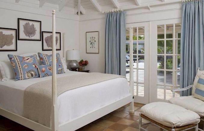 Lively, Colorful Holiday Retreat Celebrate Caribbean Paradise- La Croisette (20)