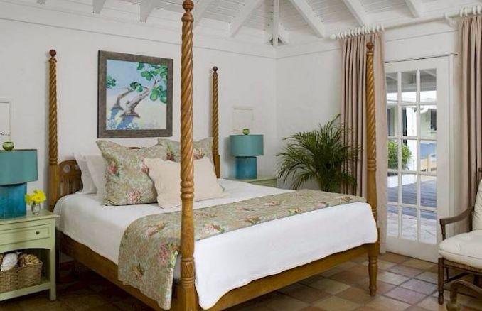Lively, Colorful Holiday Retreat Celebrate Caribbean Paradise- La Croisette (22)