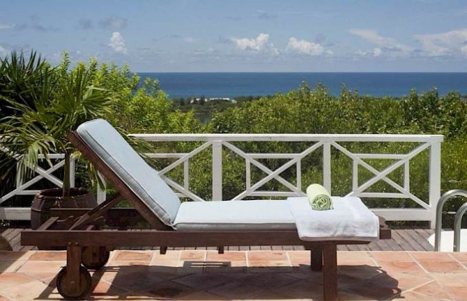 Lively, Colorful Holiday Retreat Celebrate Caribbean Paradise- La Croisette (7)