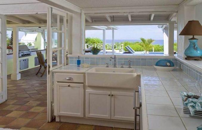 Lively, Colorful Holiday Retreat Celebrate Caribbean Paradise- La Croisette (8)