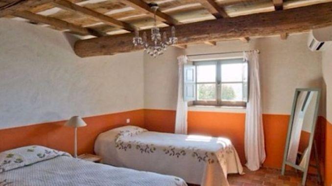 Luxurious Mediterranean House With Spectacular Views; Arancinu Home (10)