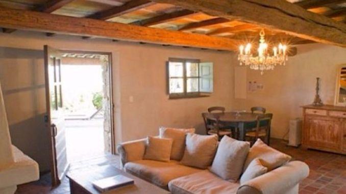 Luxurious Mediterranean House With Spectacular Views; Arancinu Home (12)
