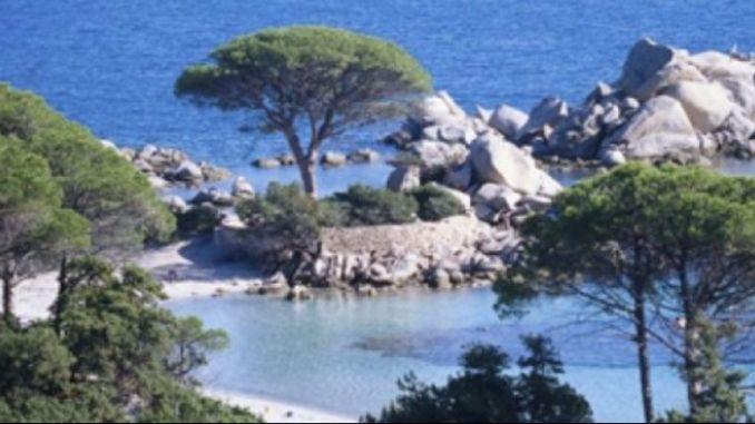 Luxurious Mediterranean House With Spectacular Views; Arancinu Home (2)