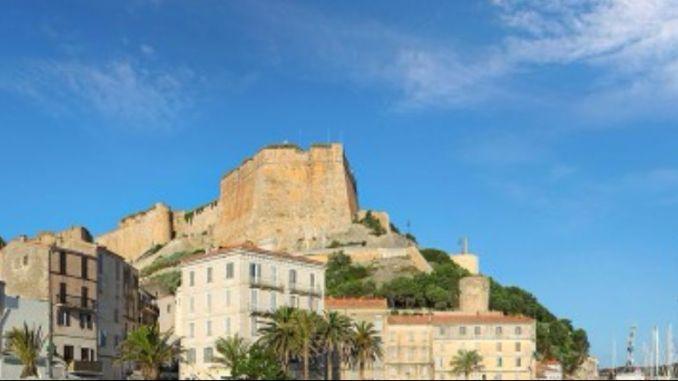 Luxurious Mediterranean House With Spectacular Views; Arancinu Home (3)