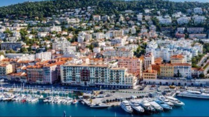 Luxurious Mediterranean House With Spectacular Views; Arancinu Home (4)