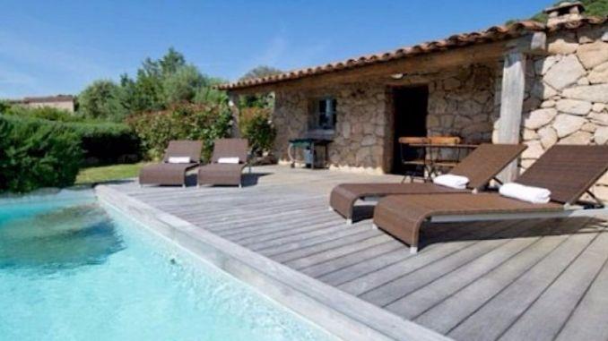 Luxurious Mediterranean House With Spectacular Views; Arancinu Home (7)