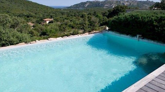 Luxurious Mediterranean House With Spectacular Views; Arancinu Home (8)