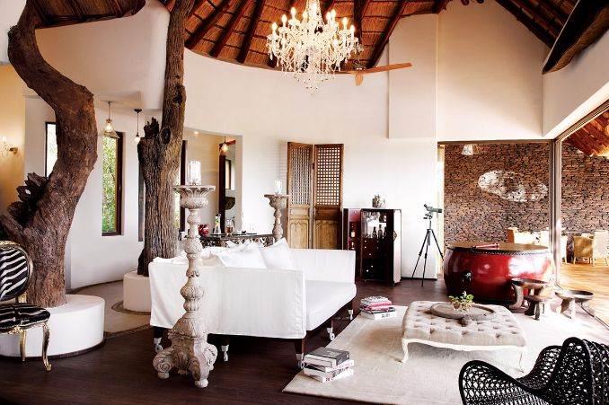Molori-Safari-Lodge-South-Africa (11)