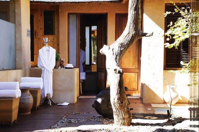 Molori-Safari-Lodge-South-Africa (22)