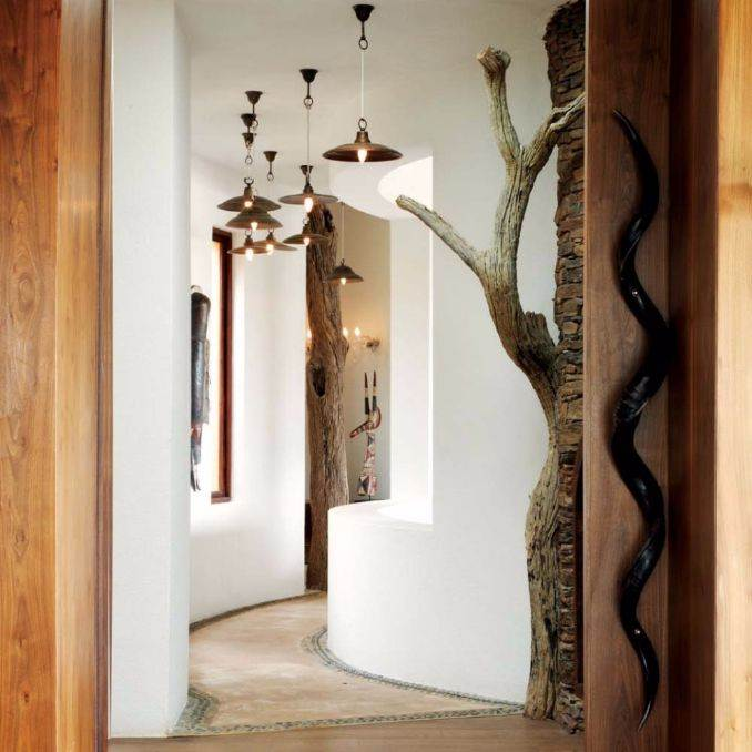 Molori-Safari-Lodge-South-Africa (26)