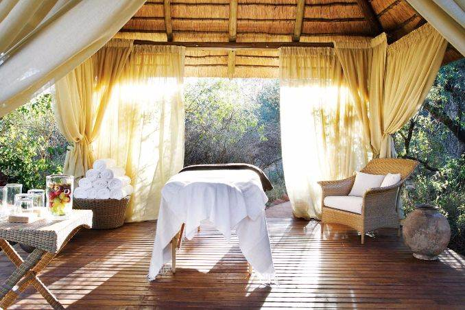 Molori-Safari-Lodge-South-Africa (29)