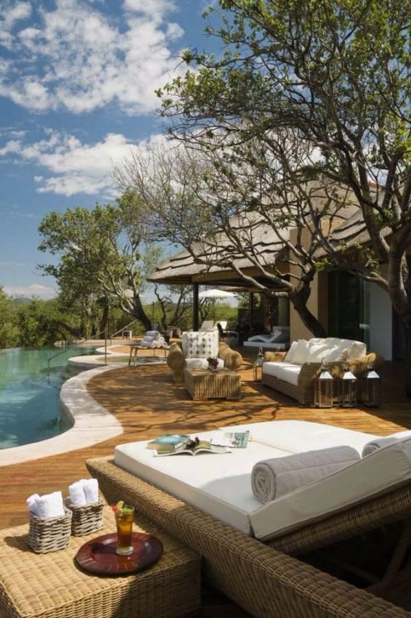 Molori-Safari-Lodge-South-Africa (30)