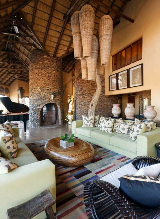 Molori-Safari-Lodge-South-Africa (31)