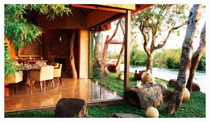 Molori-Safari-Lodge-South-Africa (37)