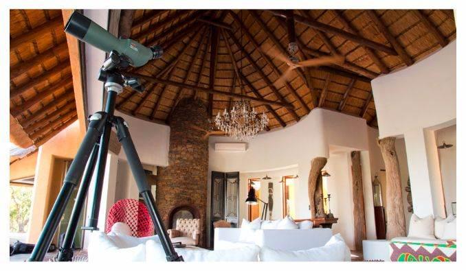 Molori-Safari-Lodge-South-Africa (40)