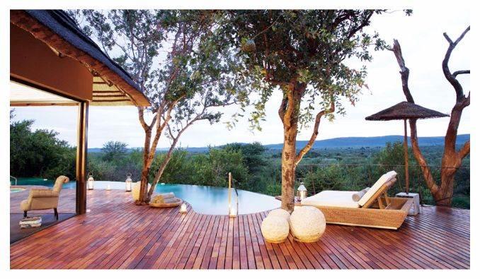 Molori-Safari-Lodge-South-Africa (42)
