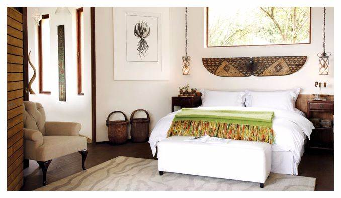 Molori-Safari-Lodge-South-Africa (43)