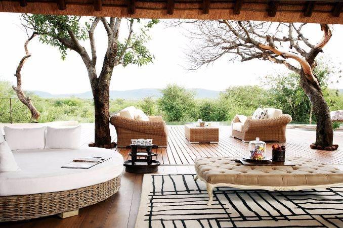 Molori-Safari-Lodge-South-Africa (5)