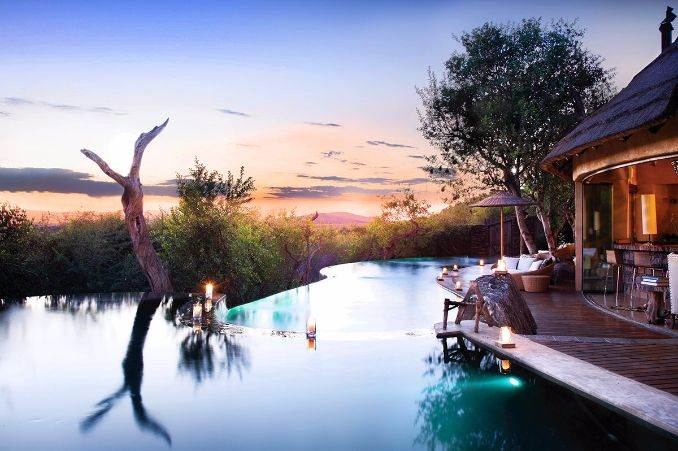 Molori-Safari-Lodge-South-Africa (6)