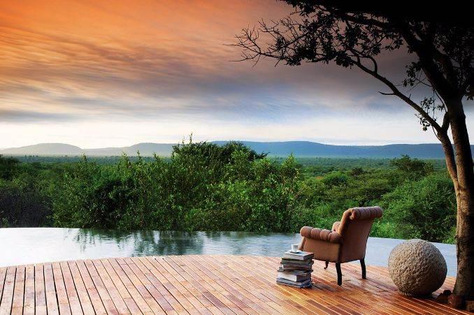 Molori-Safari-Lodge-South-Africa (7)
